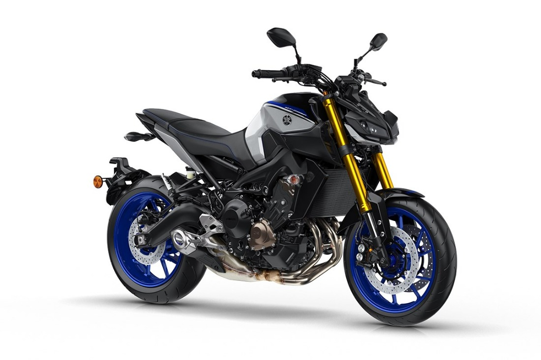 Yamaha-MT-09-SP-2018.jpg